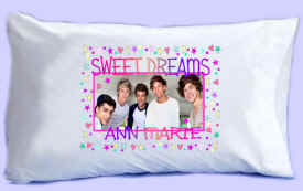 2013 GROUP pillowcase Sweet Dreams 3.jpg (40811 bytes)