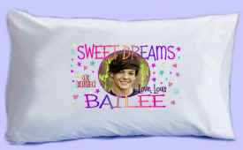 2013 LOUIS pillowcase Sweet Dreams 3.jpg (31144 bytes)