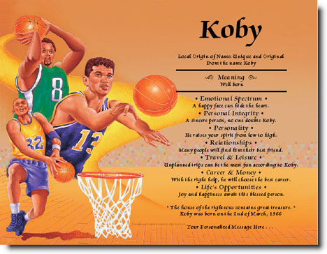 Basketball poems that rhyme