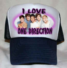 Copy (2) of One Direction HAT 6 purple.jpg (42132 bytes)