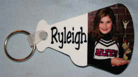 Copy of cheerleader RYLEIGH3.jpg (55295 bytes)