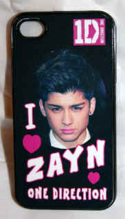 iPHONE Cover ZAYN.jpg (45285 bytes)
